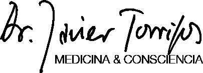Medicina y Consciencia – Dr. Javier Torrijos