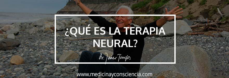 Cómo te puede ayudar la terapia neural - Medicina integrativa - Alternativas a la medicina
